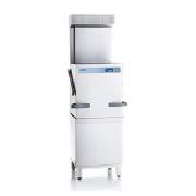 德国 WINTERHALTER洗碗机PT-M Energy 温特豪德节能型洗碗机 揭盖式洗碗机