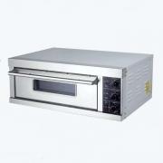 派格恒昌标准型一层一盘电烤箱DLB-11 单层单盘烤炉