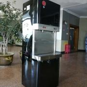 宏华FT-3沸腾商务分箱电开水器 商用直饮机