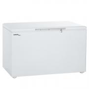 LIEBHERR超低温冷冻柜 LGT 4725利勃海尔冷柜-45℃