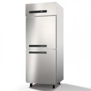 松下SRR-776P二门冷藏柜 P系列冷藏冰箱 Panasonic双门高身高温雪柜