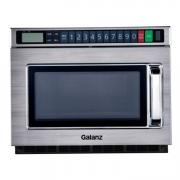 格兰仕商用微波炉18L大容量变频微波炉餐饮集中加热炉